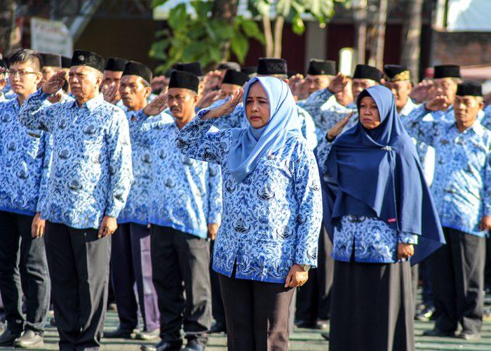 Semangat RA Kartini, Inspirasi Bagi Wanita Era Pendidikan 4.0